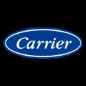 Сплит-системы производителя Carrier