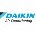 Сплит-системы производителя Daikin