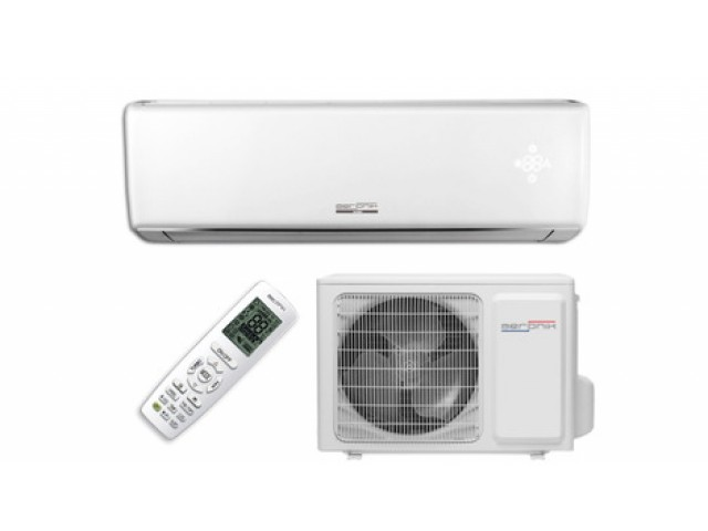 AERONIK LEGEND ASI-07IL3/ASO-07IL1 inverter