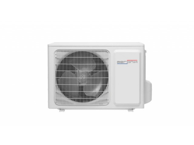 AERONIK LEGEND ASI-09IL3/ASO-09IL1 inverter
