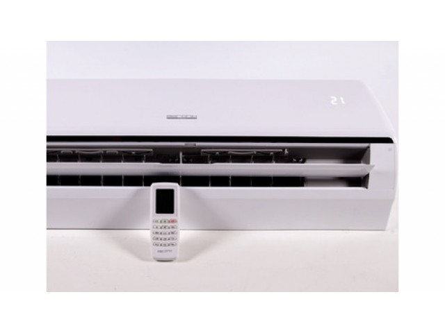 AERONIK LEGEND ASI-12IL2/ASO-12IL1 inverter