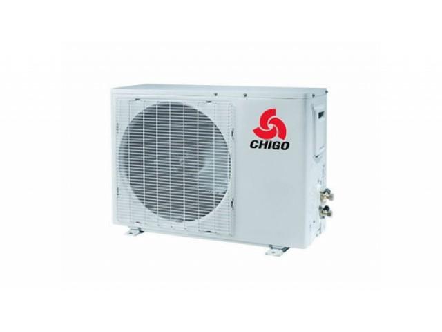 Chigo CS-25V3A-V169/CU-25V3A-V169 inverter