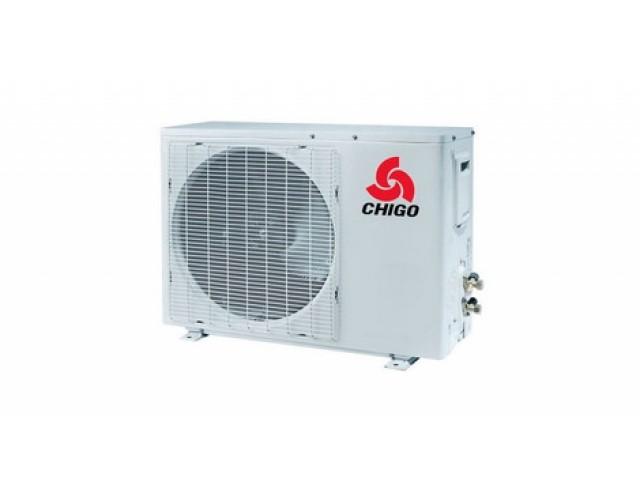 Chigo CS-61H3A-Р155/CU-61H3A-Р155