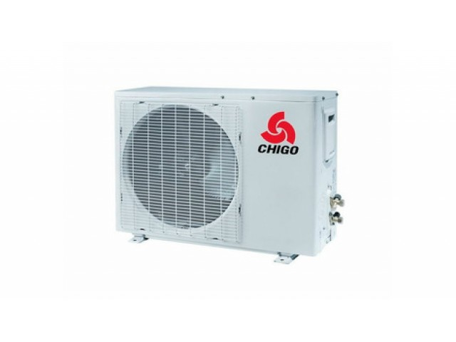 Chigo CS-51V3A-P169/CU-51V3A-P169 inverter