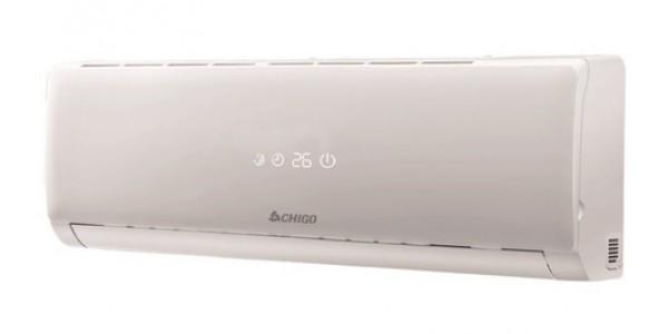 Chigo CS-70V3A-W169/CU-70V3A-W169 inverter