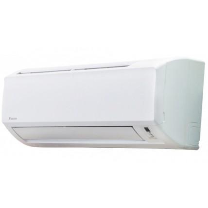 Daikin ATXN35M6/ARXN35M6 inverter