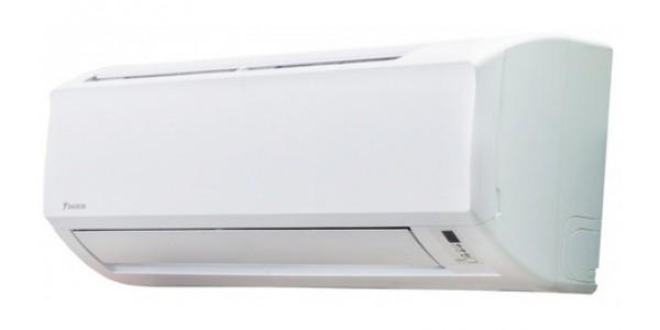 Daikin ATXN50M6/ARXN50M6 inverter