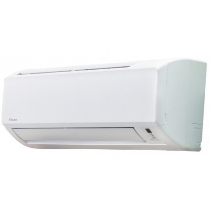 Daikin ATXN60M6/ARXN60M6 inverter