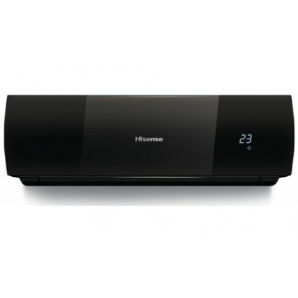 Hisense AS-09HR4SYDDEB3G/AS-09HR4SYDDEB3W