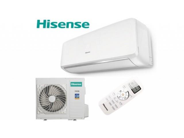 Hisense EXPERT AS-13UR4SYDTDIG/AS-13UR4SYDTDIW inverter