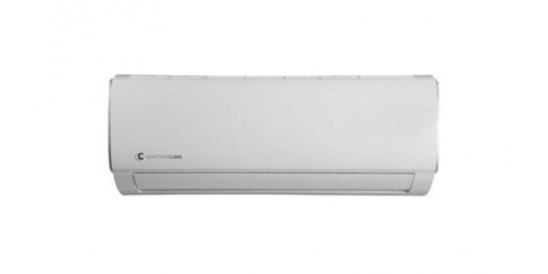QuattroClima Lombardia QV-LO09WAB/QN-LO09WAB inverter