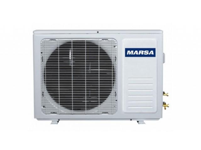 Marsa RK-12MTA
