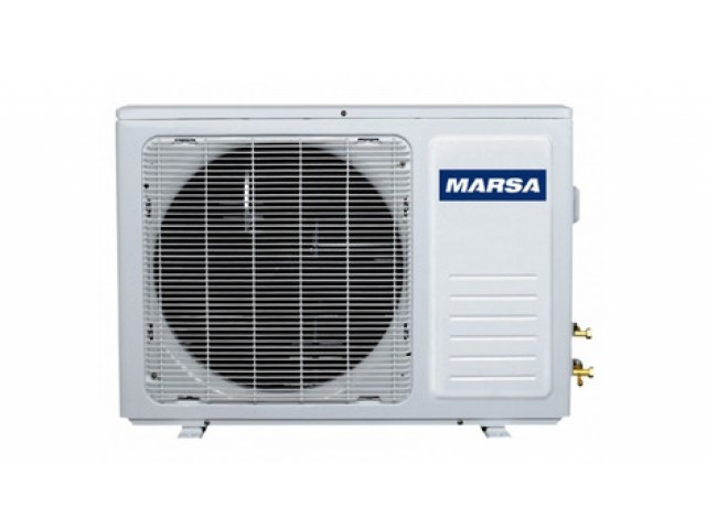 Marsa RK-12MTI inverter