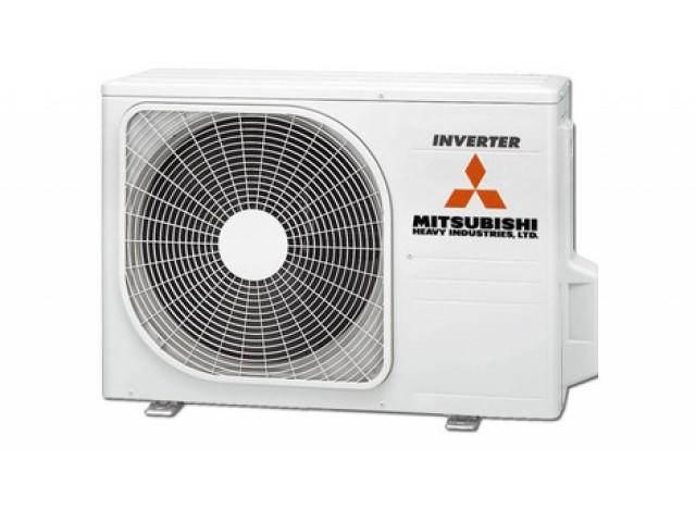 Mitsubishi Heavy SRK71ZSPR-S/SRC71ZSPR-S inverter