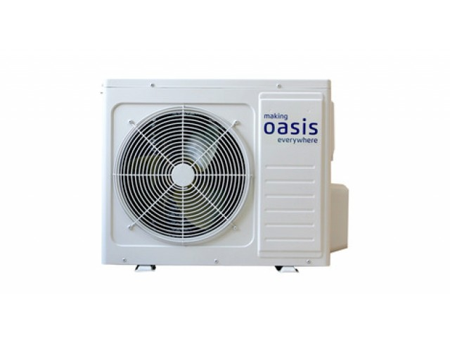 Oasis OT-7