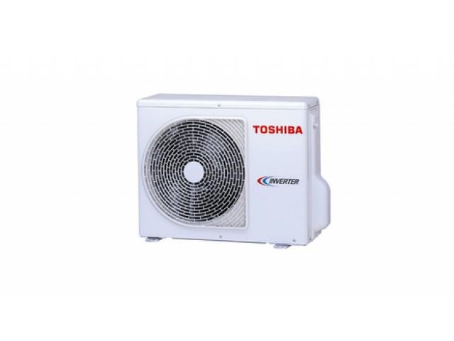 Toshiba RAS-07BKV/RAS-07BAV-EE inverter