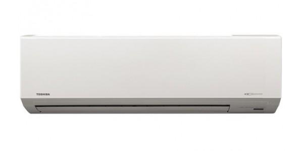 Toshiba Suzumi RAS-10S3KV-E/RAS-10S3AV-E inverter