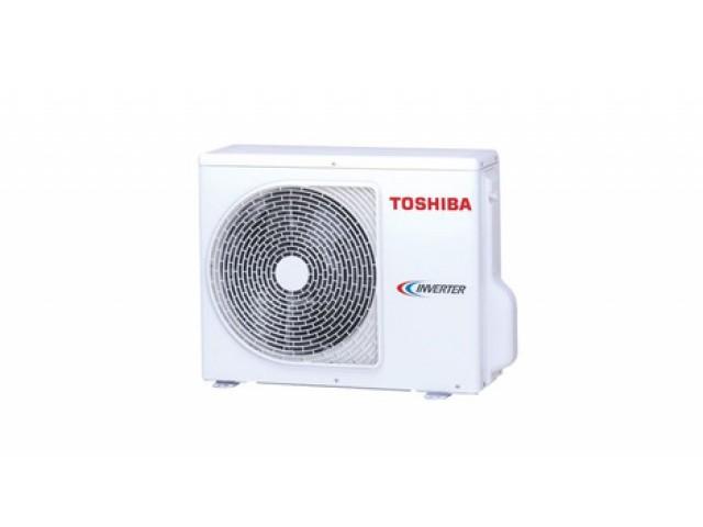 Toshiba RAS-13EKV-EE/RAS-13EAV-EE inverter