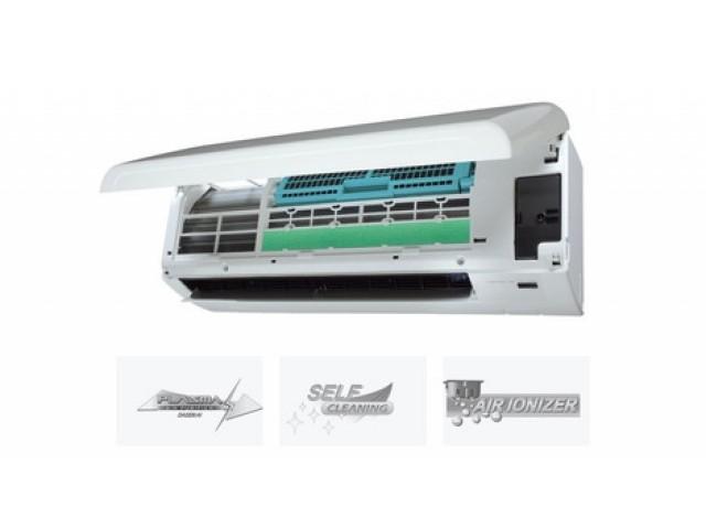 Toshiba RAS-16N3KVR-E/RAS-16N3AVR-E inverter