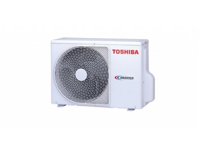 Toshiba RAS-18N3KVR-E/RAS-18N3AVR-E inverter
