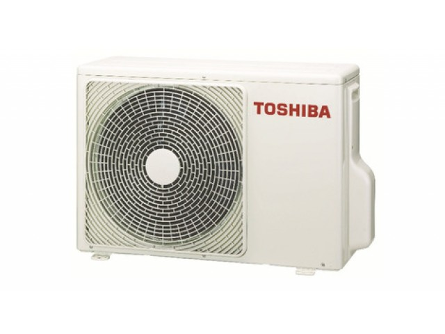 Toshiba RAS-24S3KHS/RAS-24S3AHS-EE