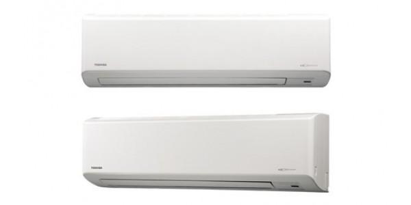 Toshiba RAS-22N3KVR-E/RAS-22N3AVR-E inverter