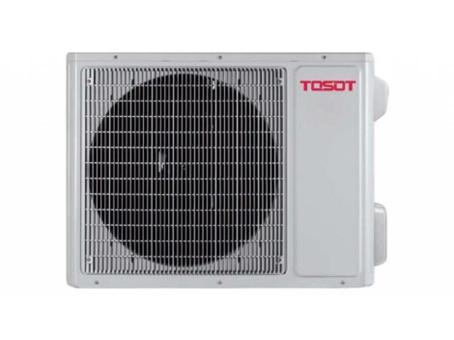 Tosot U-MIGHT Inverter T12H-SUEu/I/T12H-SUEu/O