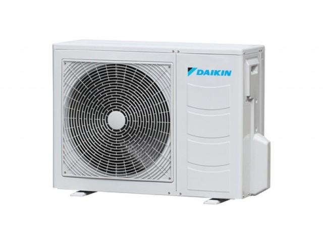 Daikin FLQN60EXV/RYN60CXV подпотолочный
