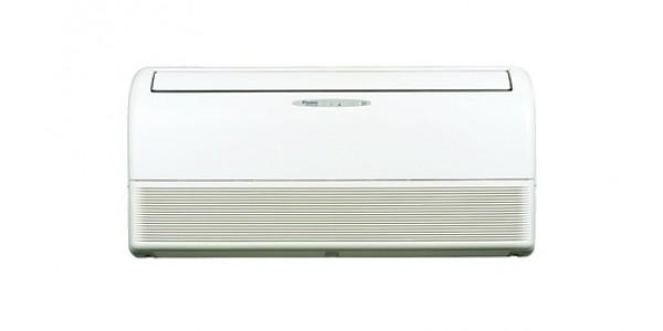 Daikin FLXS50B/ARXS50L inverter