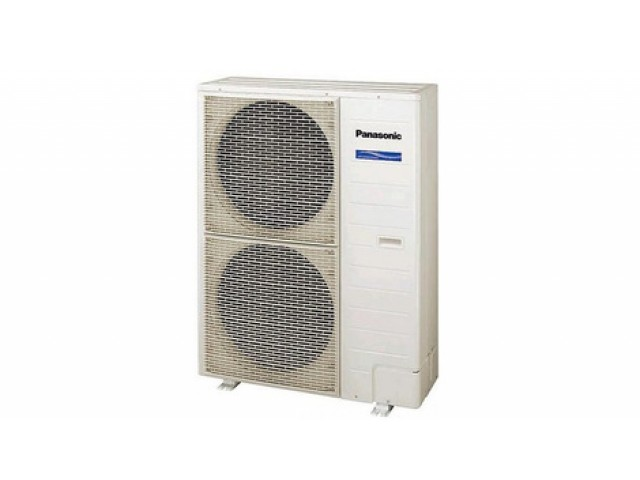 Panasonic S-F50DTE5/CU-L50DBE8 inverter напольно-потолочного типа