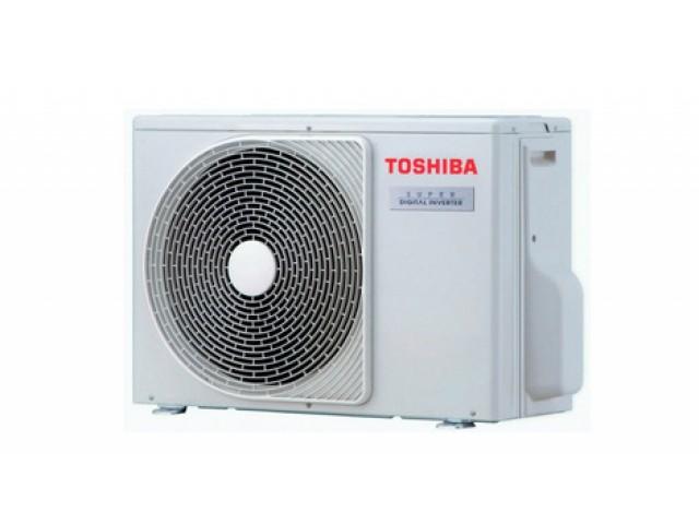 Подпотолочные блоки Toshiba RAV-SM567CTP-E/RAV-SP564ATP-E