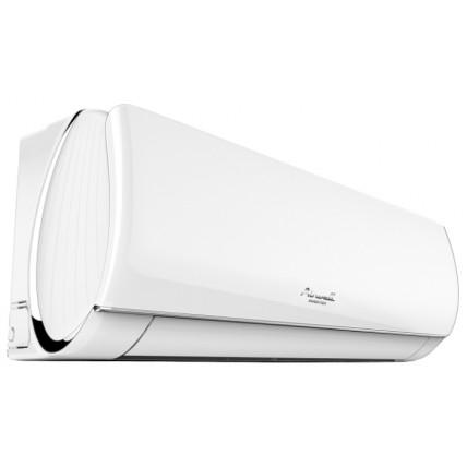 AIRWELL AW-HDD018-N11/AW YHDD018-H11 inverter