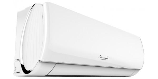 AIRWELL AW-HDD024-N11/AW YHDD024-H11 inverter
